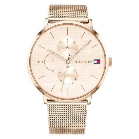 שעון יד Tommy Hilfiger - טומי הילפיגר דגם 1781944