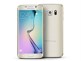 Samsung Galaxy S6 Edge SM-G925F 32GB -מוחדש, כולל שנה אחריות ברשת מעבדות tech-phone