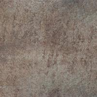 חיפוי קירות פולימרי 100% עמיד במים Kerradeco דגם ''LOFT RUSTY''