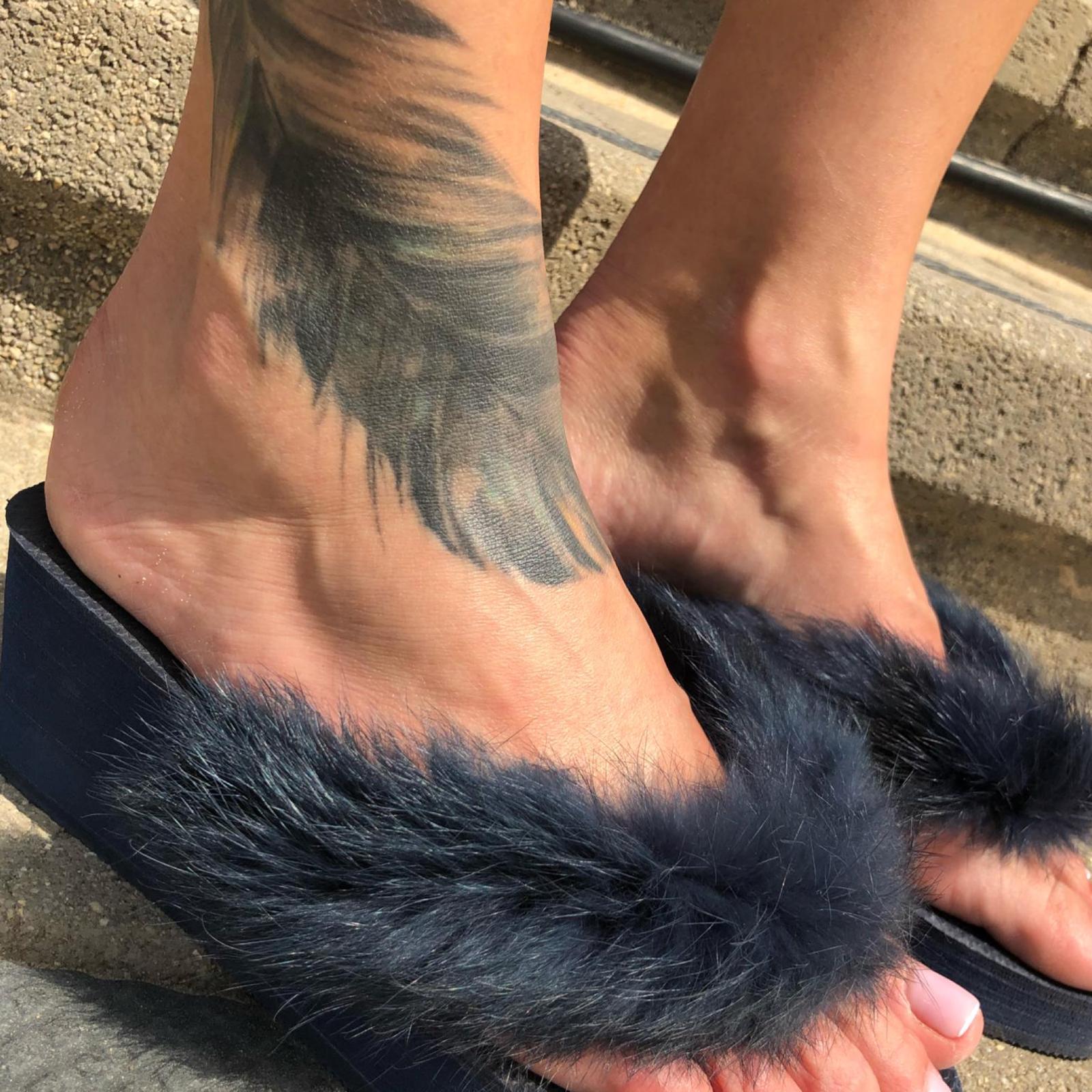 BLUE SEXI IREN PLAT