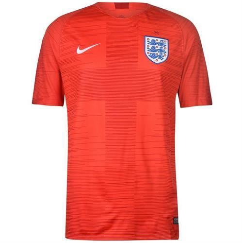 חולצת נבחרת אנגליה