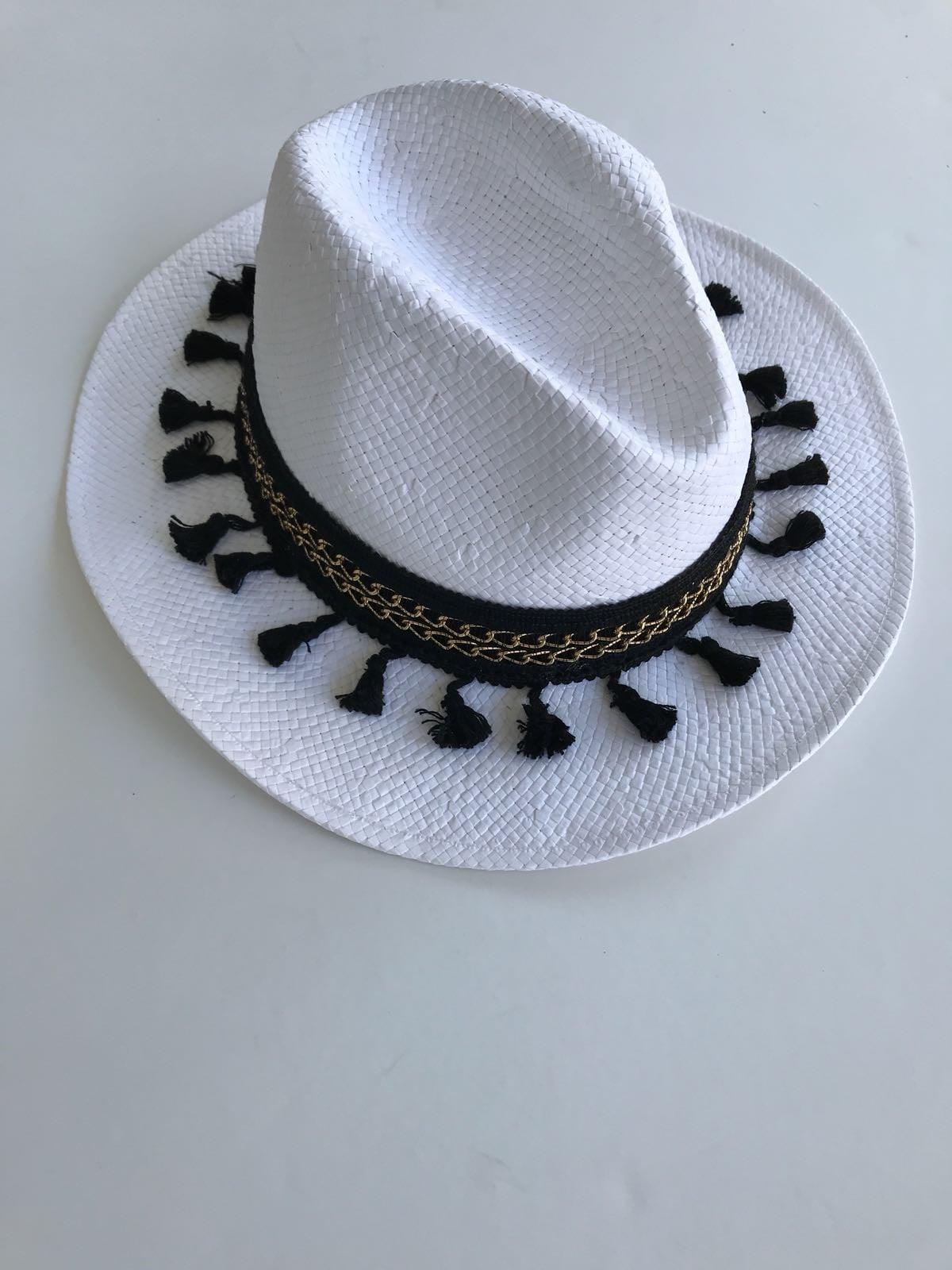 כובע ליגוריה // איטלי קולקשן