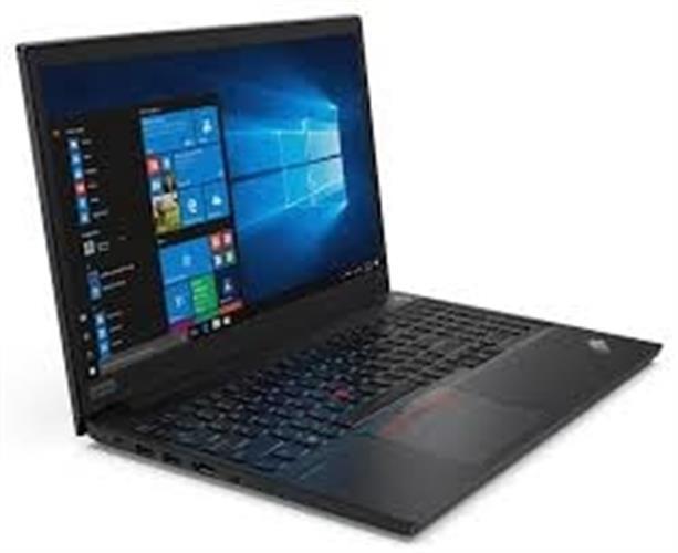 מחשב נייד Lenovo ThinkPad E15 20RD003LIV לנוב