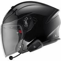 דיבורית לקסדה Cardo Scala Rider Freecom 1 Plus