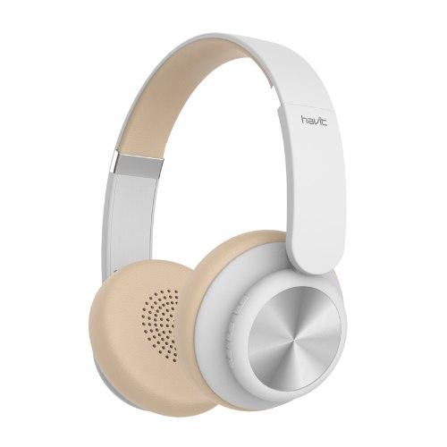 Havit אוזניות בלוטות I65