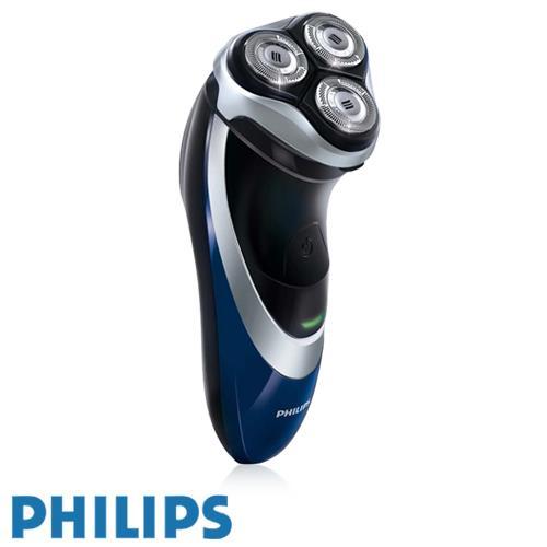מכונת גילוח Philips PT735