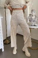 סט פלורידה טוניקה+מכנסיים