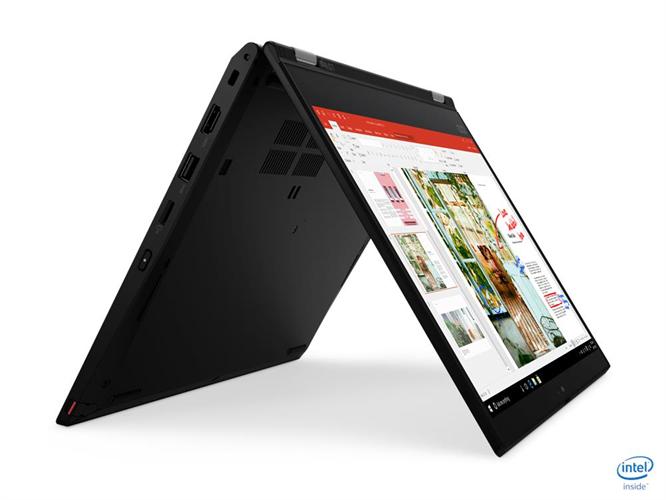 מחשב נייד Lenovo ThinkPad L13 Yoga 20R5000HIV לנובו