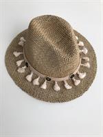 כובע טורינו // איטלי קולקשן