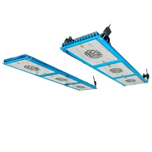 מערכת תאורה לד קוואנטום בורד AMG Quantum Board 640W PRO