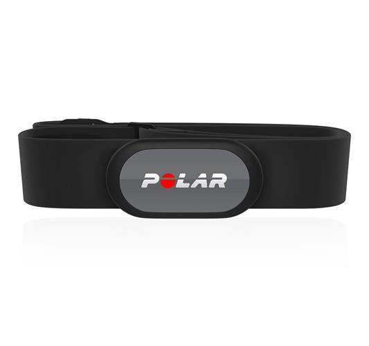 רצועת דופק POLAR H9