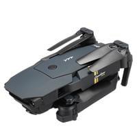 רחפן איכותי עם מצלמת HD