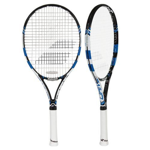 Babolat Pure Drive Team מחבט טניס
