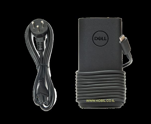 מטען למחשב דל Dell Latitude 5310
