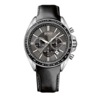 שעון HUGO BOSS - הוגו בוס לגבר דגם 1513085