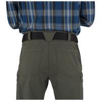 מכנס טקטי 5.11 APEX PANT TDU green
