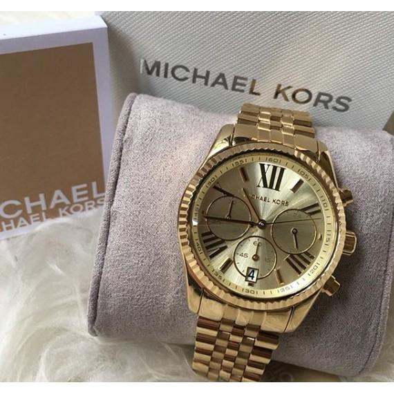 michael kors mk5556