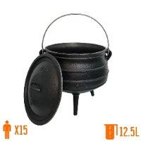 פויקה 5 (12.5 ליטר)