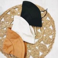 כובע SISTA - אבן