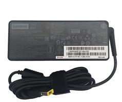מטען למחשב נייד לנובו Lenovo S400