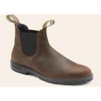 נעלי בלנדסטון 1609