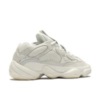 Adidas Yeezy 500 White Boone