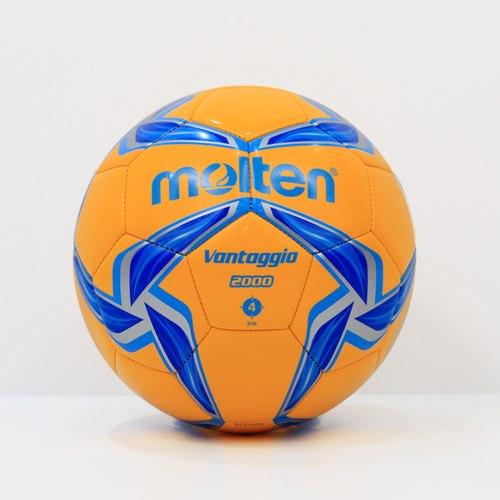 כדורגל molten שכבה כפולה