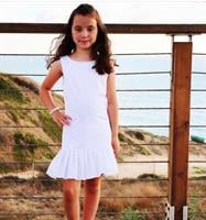 שמלת מיקה
