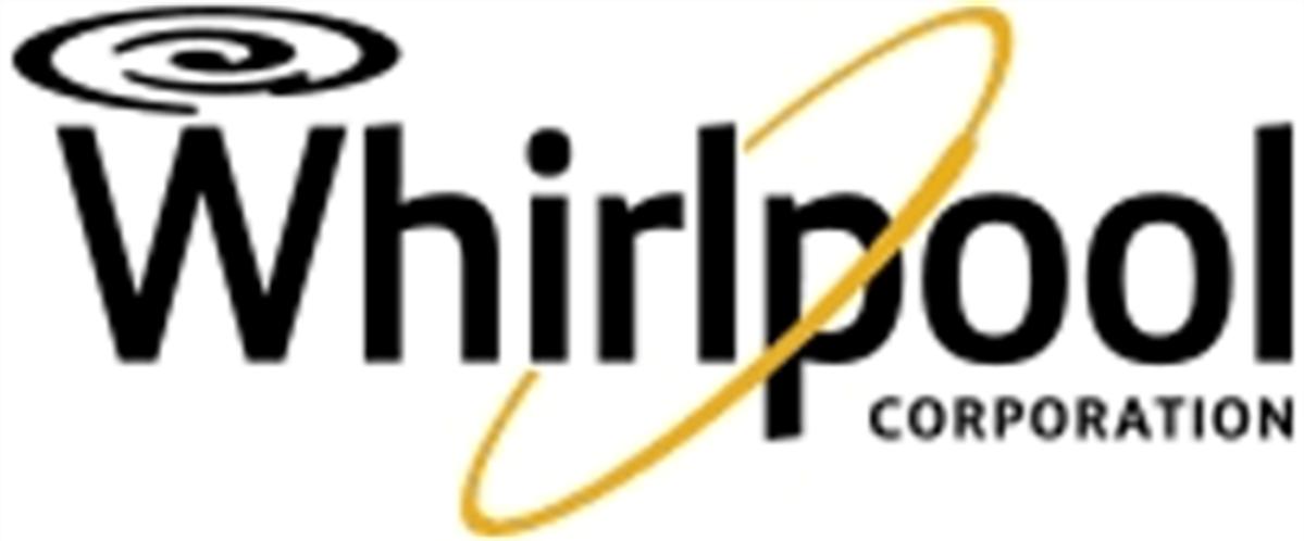 Whirlpool - www.bluwater.co.il