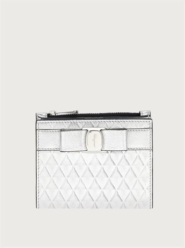 ארנק Salvatore Ferragamo French Wallet
