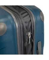 """סט 2 מזוודות קשיחות מעולות מדגם """"28+MENDOCINO 20"""