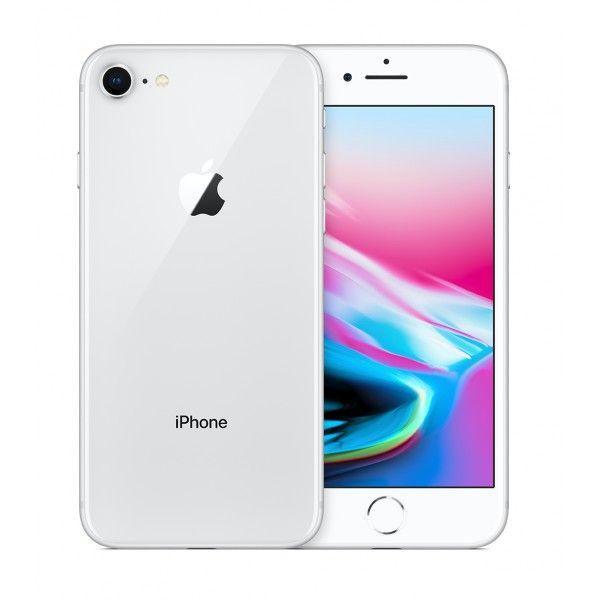 סמארטפון מבית Apple IPhone 8 נפח אחסון 64GB מוצר חדש!!!