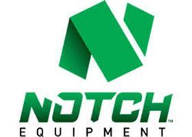 מכנס מגן Notch-Armorflex