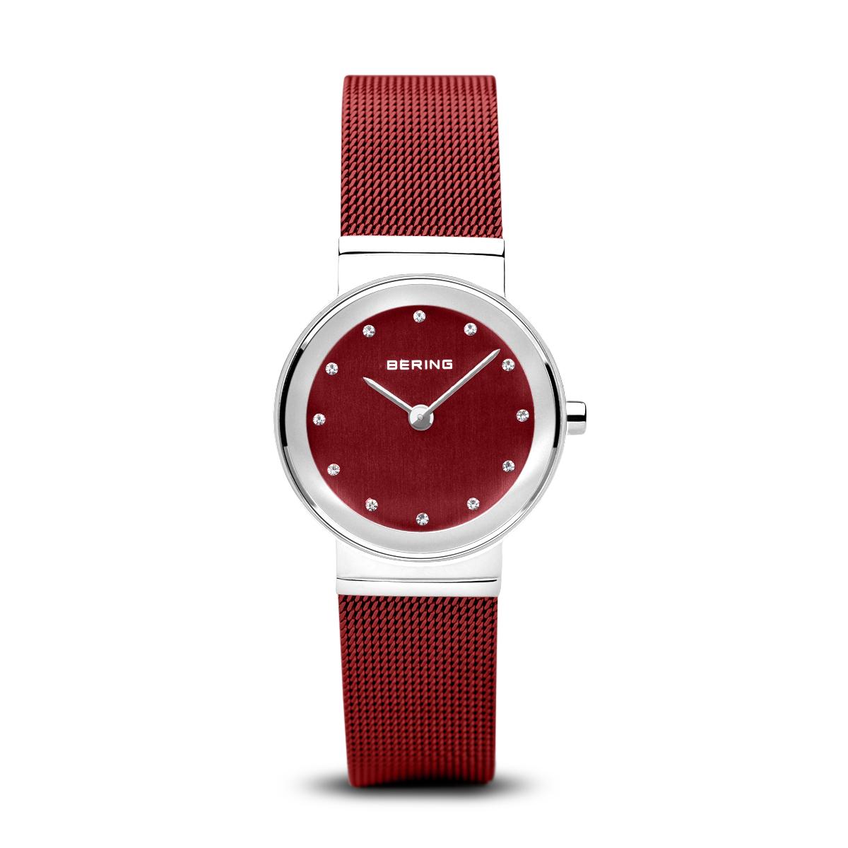 שעון ברינג דגם BERING 10126-303