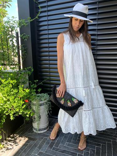 שמלת פאלומה
