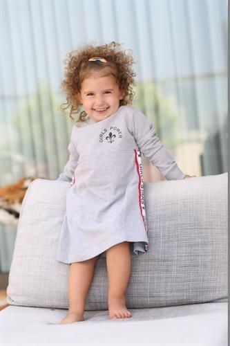 שמלת פוטר A-STARS תינוקות