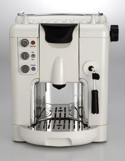 פנטסטי מכונת אספרסו קאפ - קובו - אספרסו קאפ | רק קפה UW-33