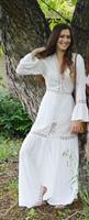 שמלת ירח