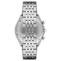 שעון יד EMPORIO ARMANI – אימפריו ארמני AR1974