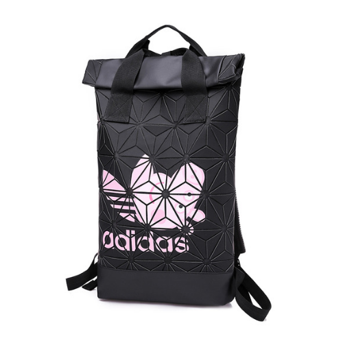 Adidas Hologram Bag