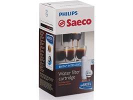 פילטר מים למכונות קפה סאקו וגאג'יה - BRITA