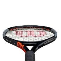 מחבט טניס Wilson Burn 100 V4