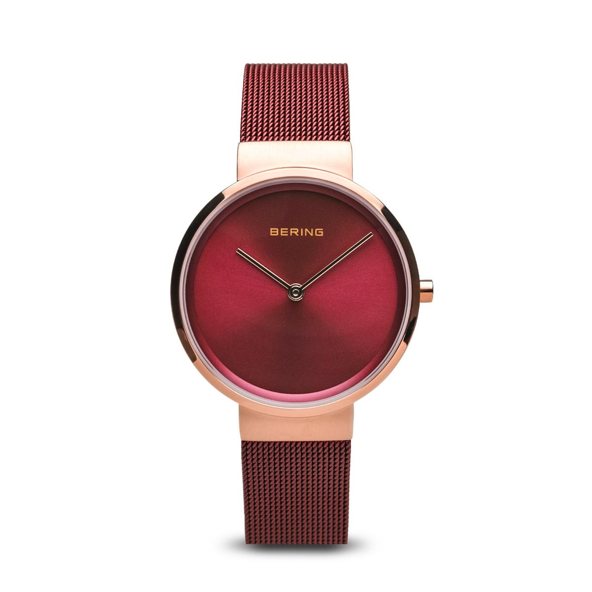 שעון ברינג דגם BERING 14531-363