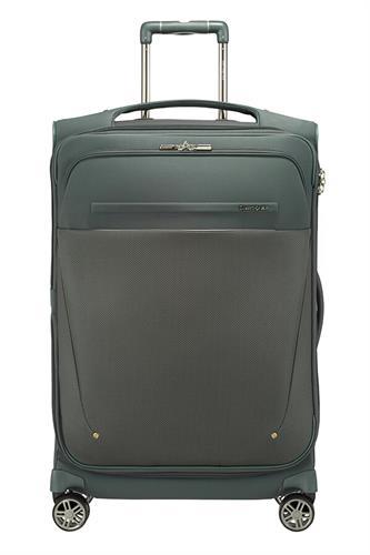 """מזוודה בינונית סמסונייט 26"""" Samsonite B-Lite Icon 71cm"""