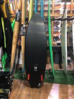 MATTA SURFBOARDS T20 TWIN 5.9