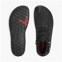 נעלי הליכה יחפה VIVOBAREFOOT MAGNA TRAIL
