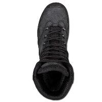 נעליים טקטיות ללוחם LOWA Z8N GTX C TF