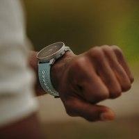 שעון דופק Suunto 9 Peak Moss Gray