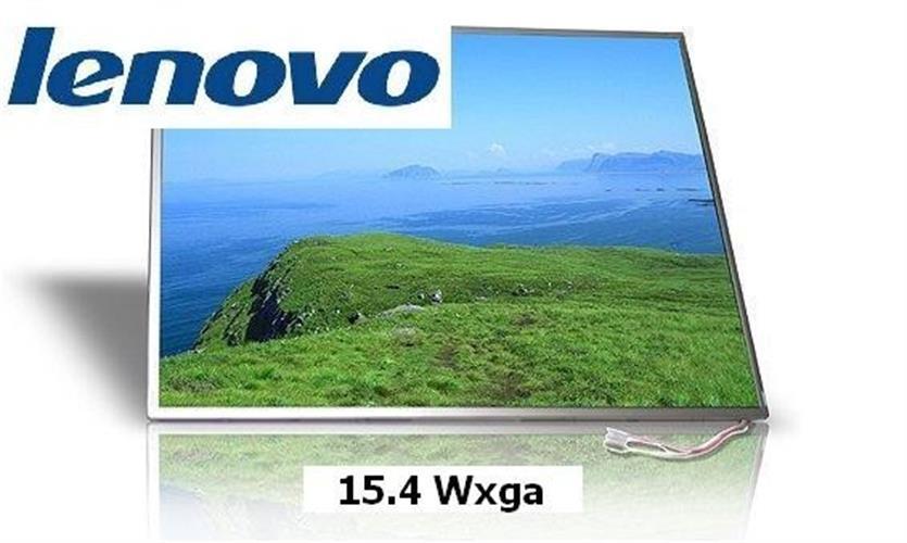 מסך מקורי למחשב נייד לנובו Lenovo N100 / N200  15.4 Wxga 1280x800 Screen