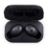 אוזניות Soul ST-XS Bluetooth